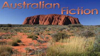 Australian Fiction