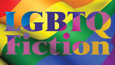 LGBTQ Fiction