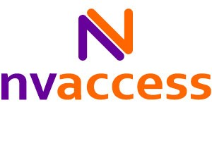 NV Access Screen Reader