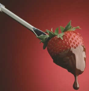 ChocolateStrawberry