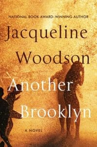 another-brooklyn book cover
