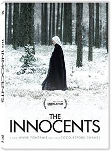 the-innocents dvd cover