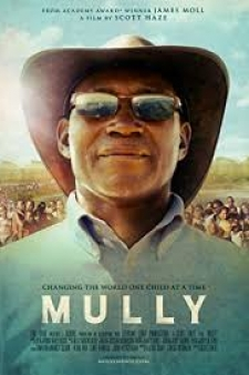 Mully DVD cover