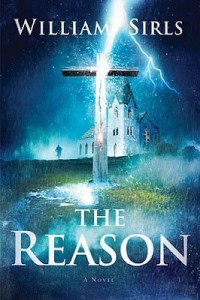 The Reason Book Cover