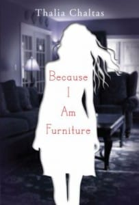 BecauseIamFurniture