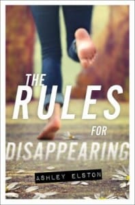 RulesDisappearing