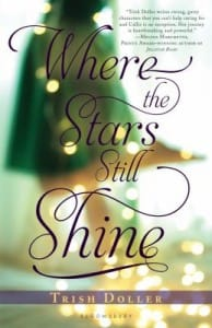 WhereStarsStillShine