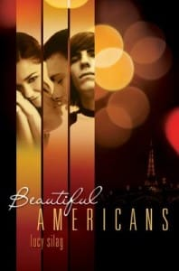 BeautifulAmericans
