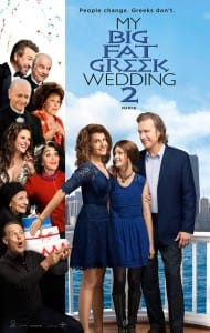 BigFatGreekWedding2
