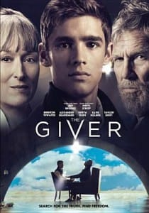GiverMovie