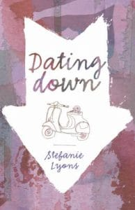 DatingDown