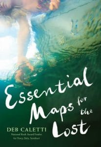 Essential Maps