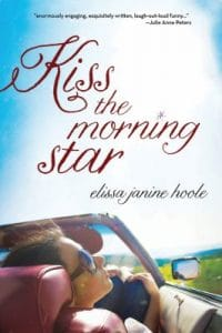 KissMorningStar