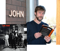 Picture of John