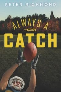 Always A Catch book cover
