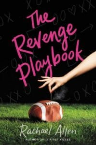 RevengePlaybook