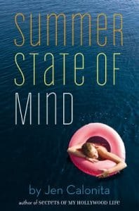 SummerStateMind
