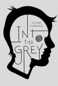 into the grey book cover