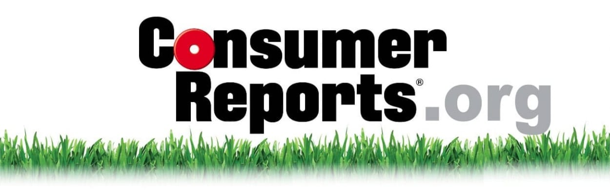 consumer_reports_banner