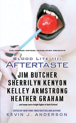 bloodlite book cover