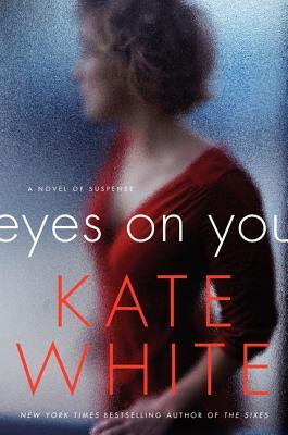 eyes-on-you book cover