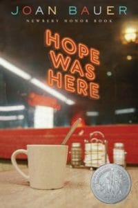 hope-was-here