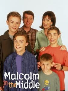 malcolmmiddle