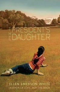presidents-daughter