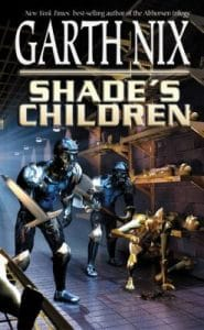 shadeschildren