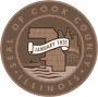 Cook County Genealogy Online