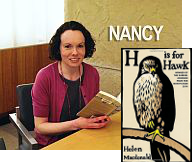 Picture of Nancy