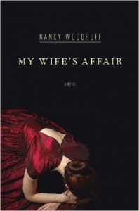 My Wifes Affair book cover