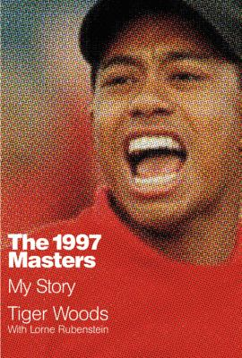 Cover of The 1997 Masters