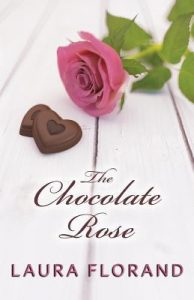 Chocolate Rose book cover