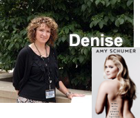 Picture of Denise