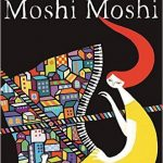 Book Cover of Moshi Moshi