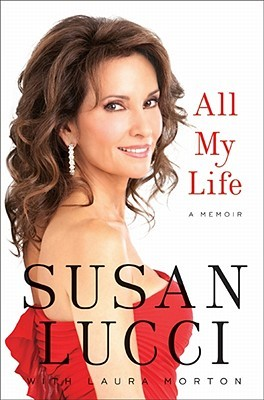 All My Life book cover