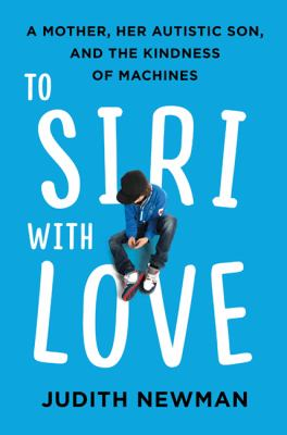 Cover of To Siri With Love