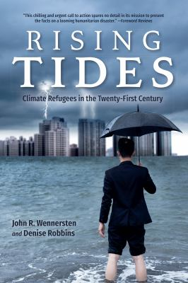 Cover of Rising Tides