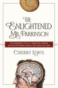 Cover of The Enlightened Mr. Parkinson