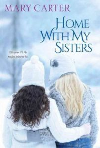Home With My Sisters book cover