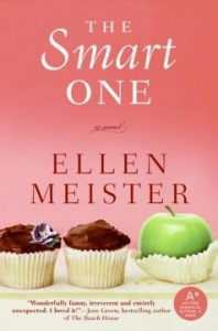 Smart One book cover