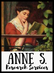 Picture of Anne
