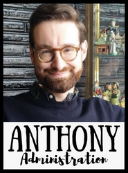 Picture of Anthony