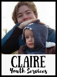 Picture of Claire