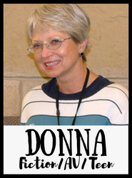 Picture of Donna