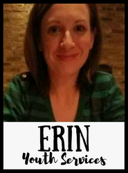 Picture of Erin