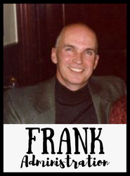 Picture of Frank