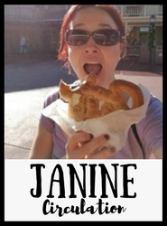 Picture of Janine