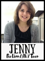 Picture of Jenny